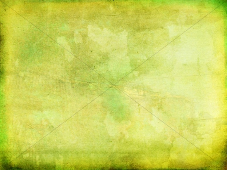 Light Green Worship Background