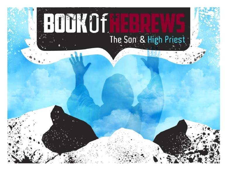 Book of Hebrews PowerPoint