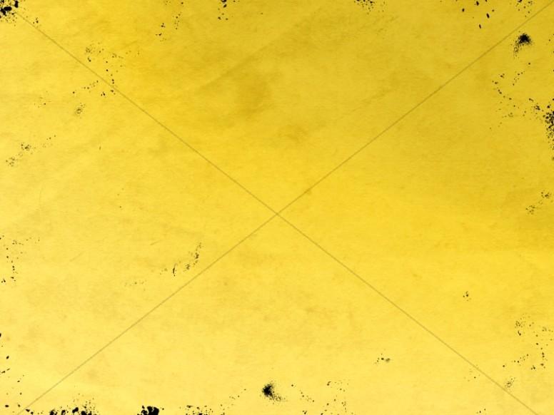 Yellow Worship Still