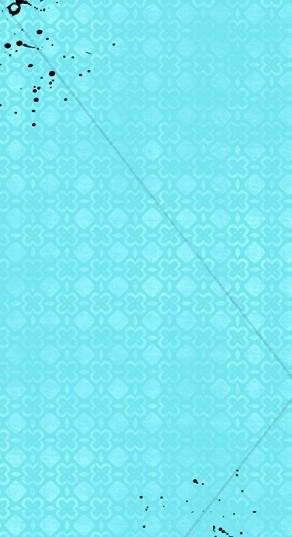 Blue Web Sidebar