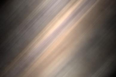 Jupiter Worship Video Loop