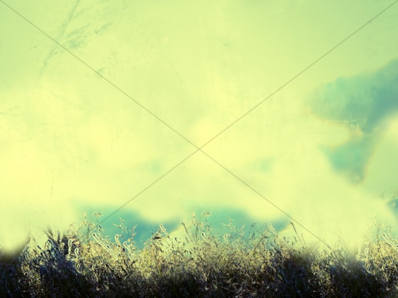 blue easy worship backgrounds  worship backgrounds, Powerpoint
