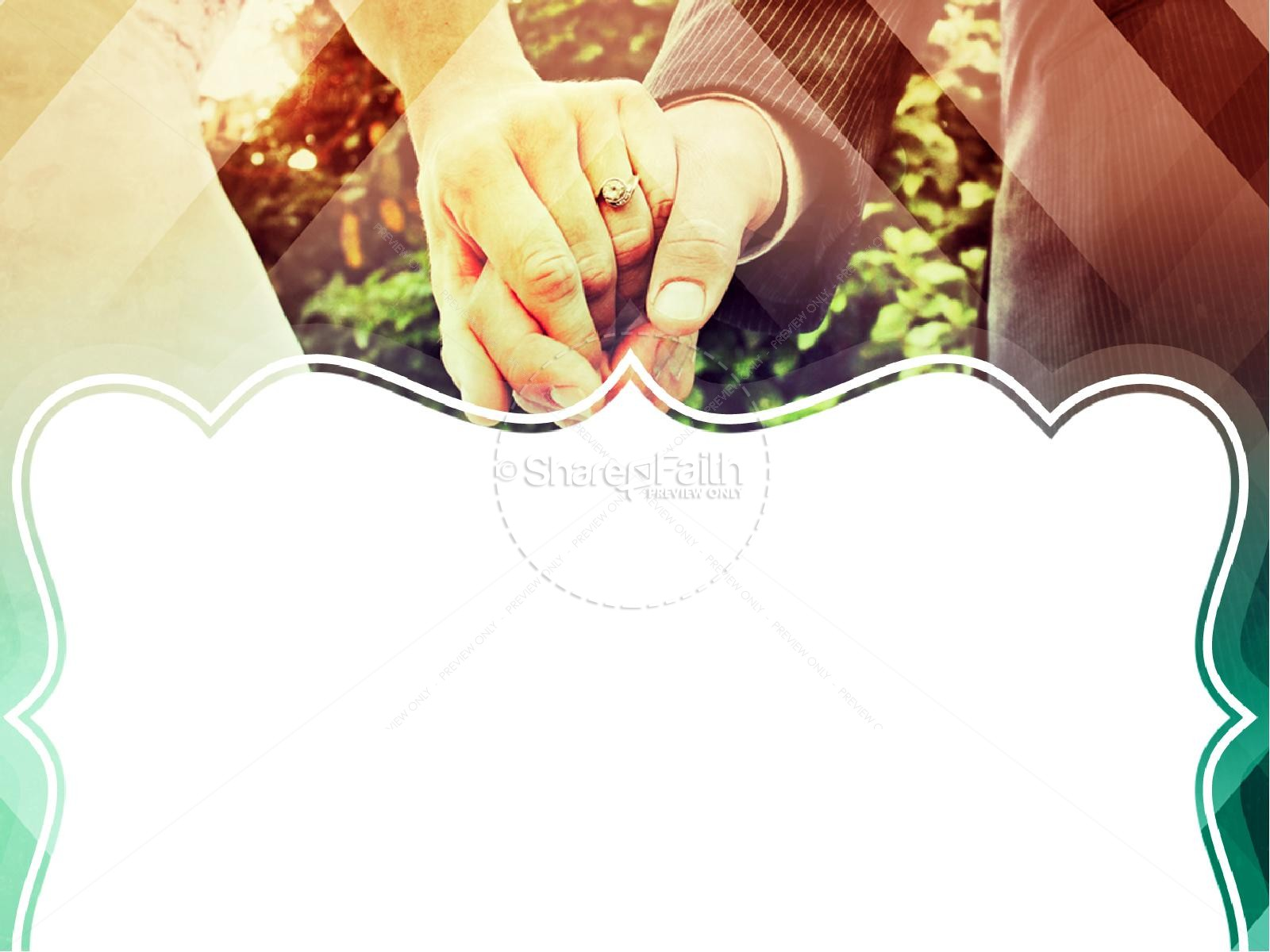 divine marriage powerpoint sermon powerpoint sermons