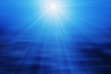 Underwater Light Worship Loops