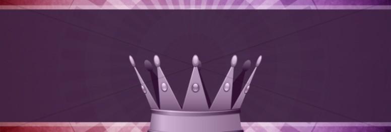 Kingly Crown Website Banner