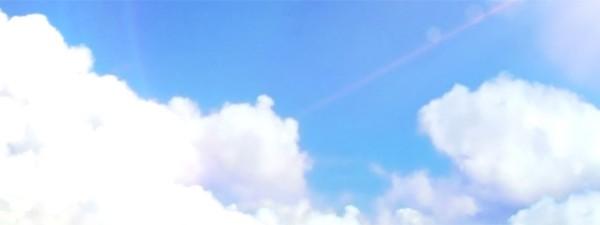 Sky Triple Wide Video
