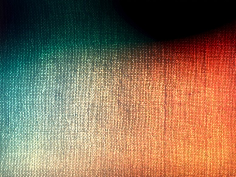 Textured Color Worship Background