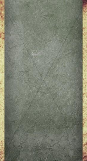 Stone Texture Website Sidebar