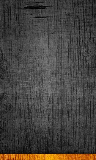 Wood Texture Website Sidebar