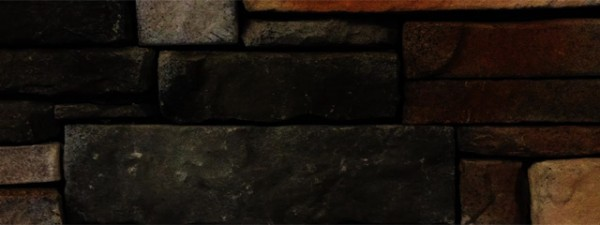 Stone Wall Triple Wide Video