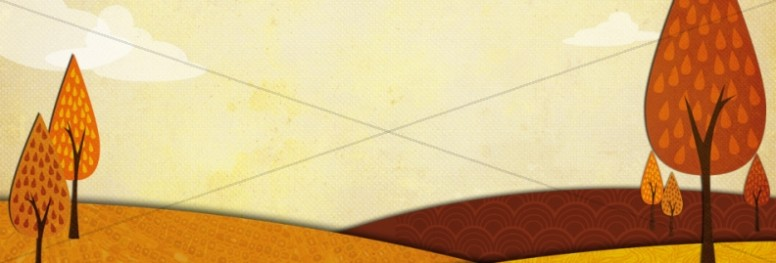 Fall Sundays Website Banner