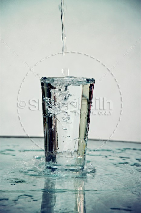 Overflowing Religious Stock Photos Top Christian Stock
