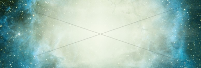 Heaven Website Banner