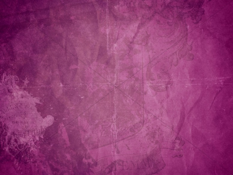 Purple Texture Worship Background
