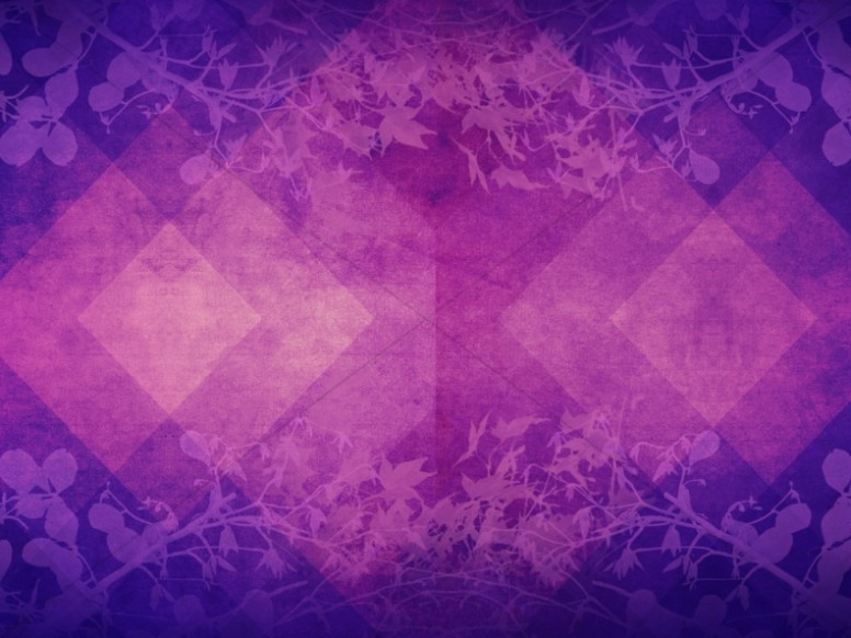 Violet Magenta Religious Worship Background