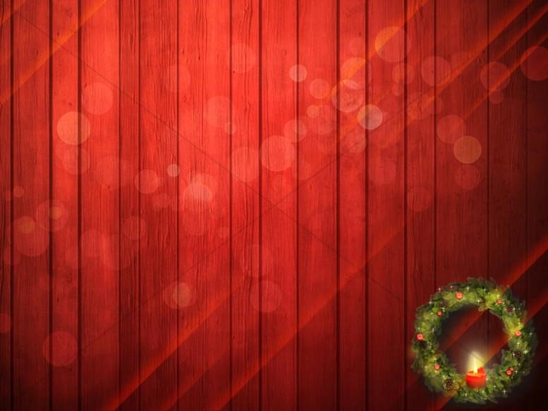let your light shine christmas worship background