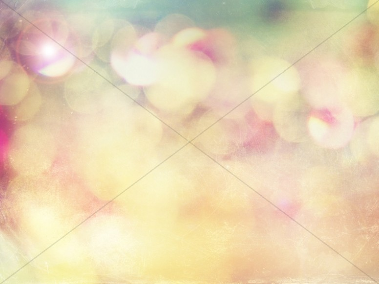 Lights of christmas religious background worship backgrounds lights of christmas religious background voltagebd Images