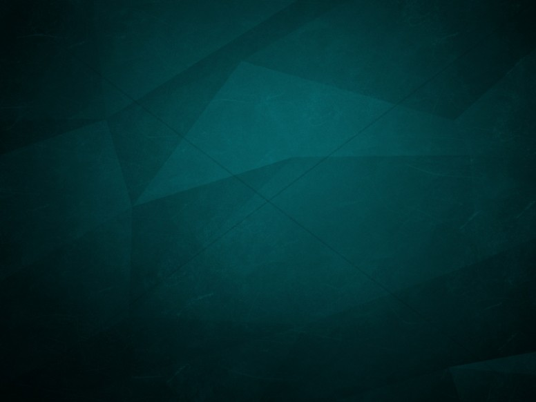 Blue Green Abstract Christian Stock Photo