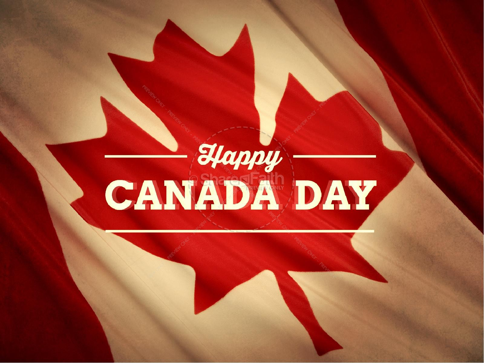 Image result for happy canada day images