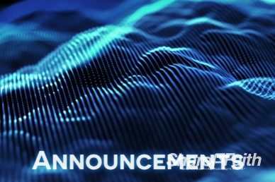 Particle Waves Ministry Announcements Video