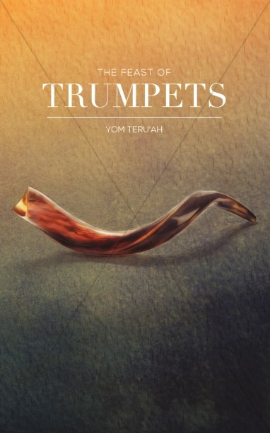 Feast of Trumpets Religious Bulletin