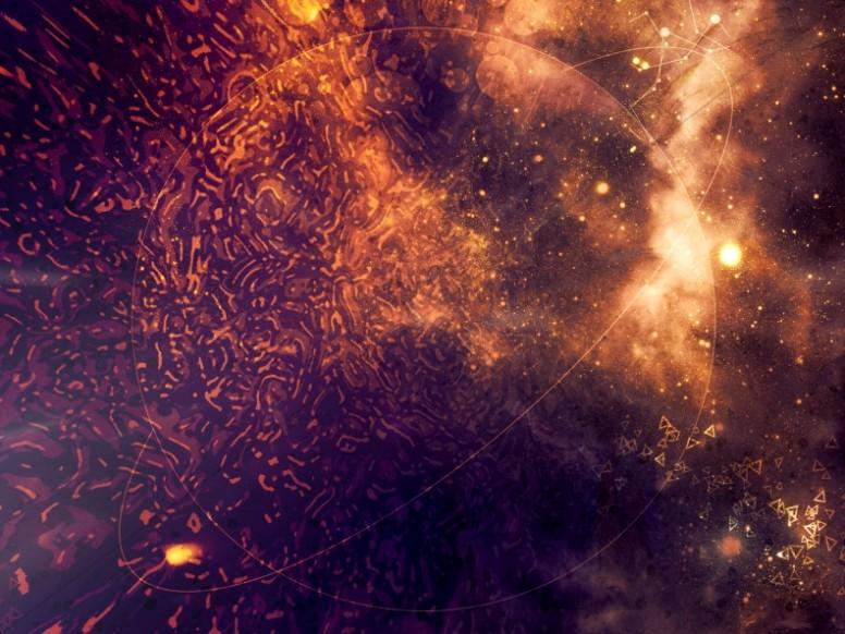Catastrophe Planet Christian Wallpaper