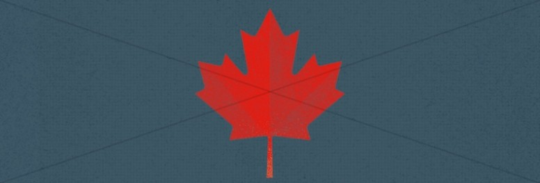 Canada Day Church Web Banner