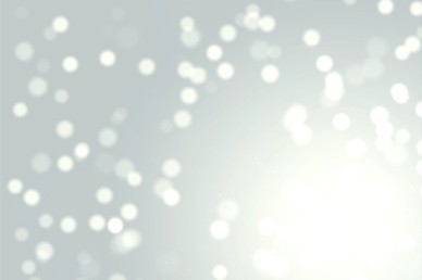 Sparkle Worship Video Background