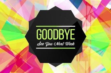 Membership Classes Church Goodbye Video