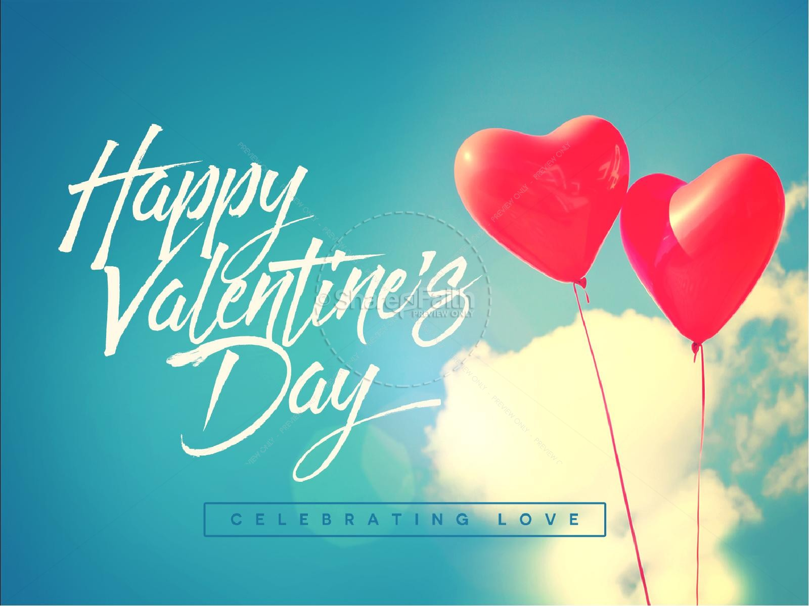 Celebrating love valentines day welcome video church motion graphics celebrating love valentines day church powerpoint kristyandbryce Gallery