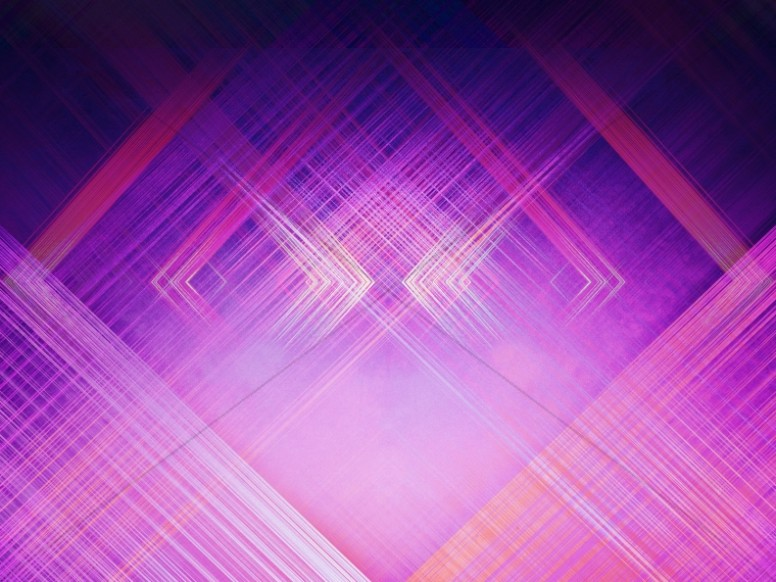 Shimmering Prism Worship Background