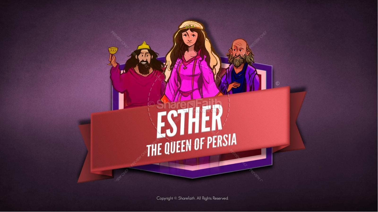 queen esther sunday coloring pages sunday coloring