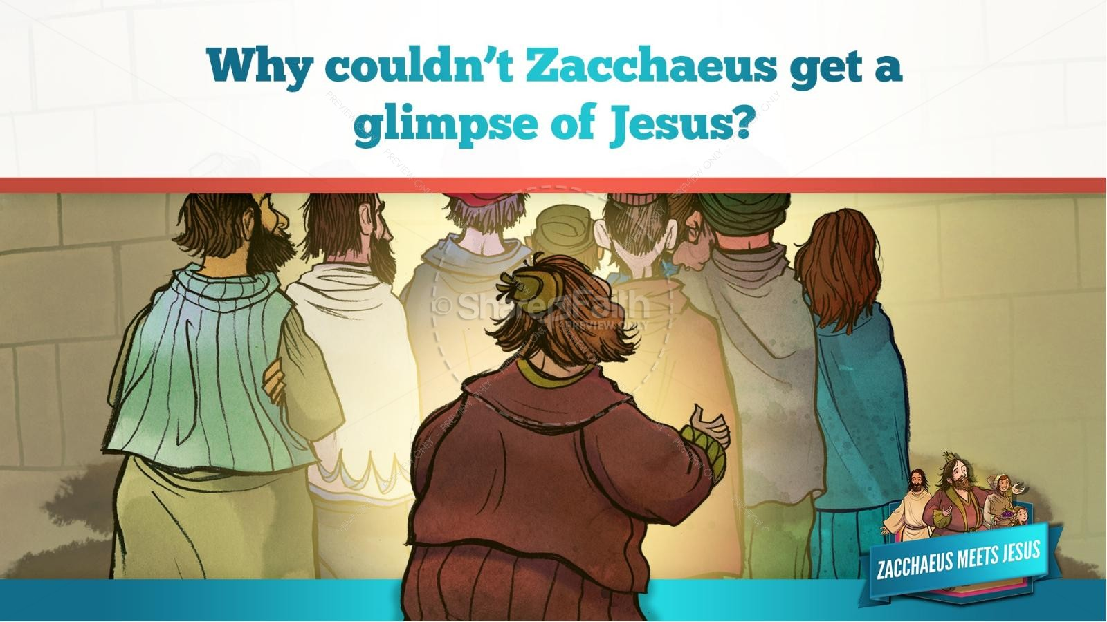 Zacchaeus  Article about Zacchaeus by The Free Dictionary