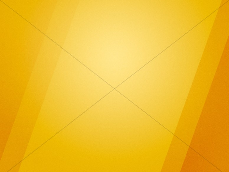 Golden Stripe Fall Background