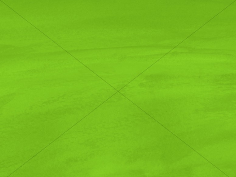 Green Watercolor Texture Worship Background