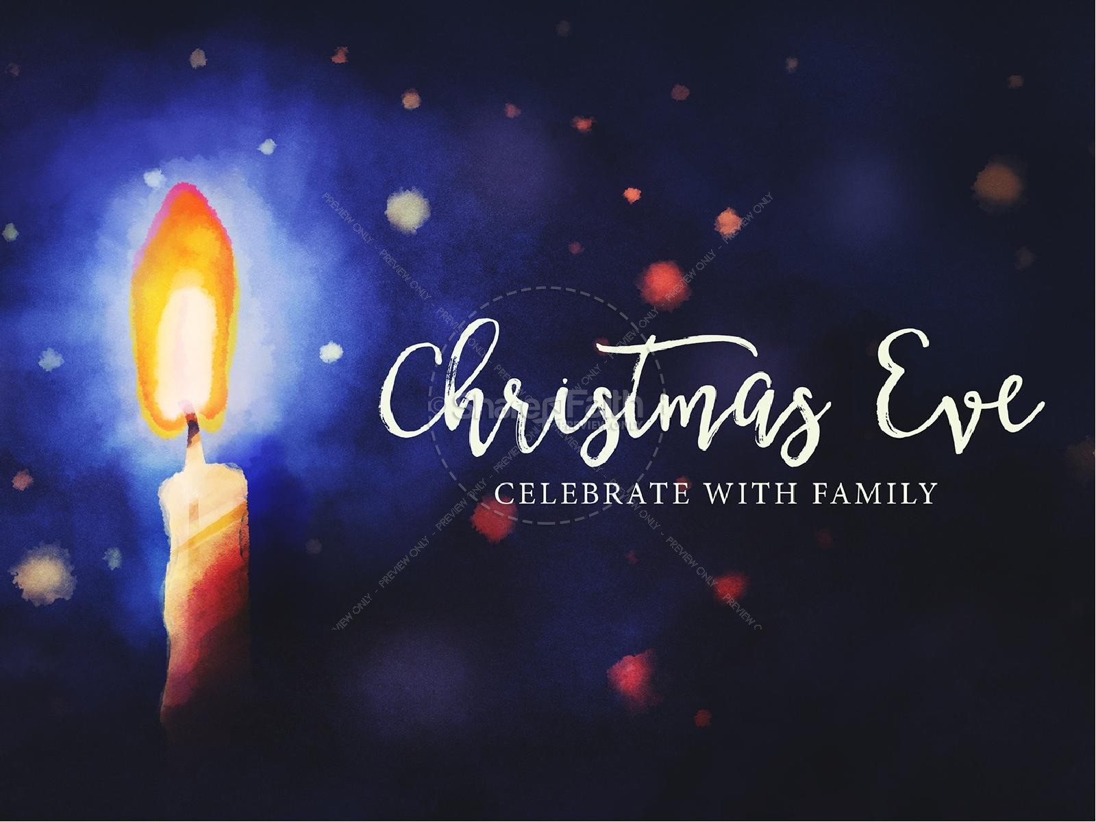 Christmas Eve Services.Christmas Eve Service Sermon Powerpoint Christmas Powerpoints