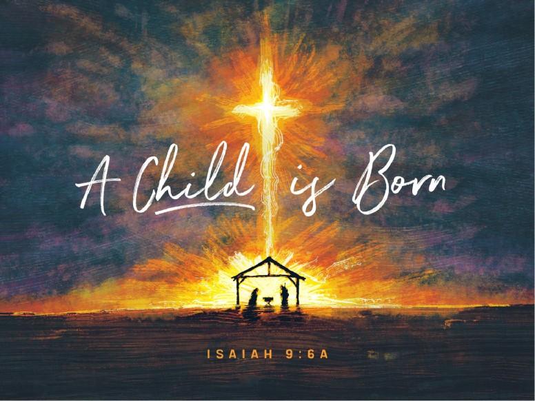 christmas powerpoint nativity powerpoint by sharefaith