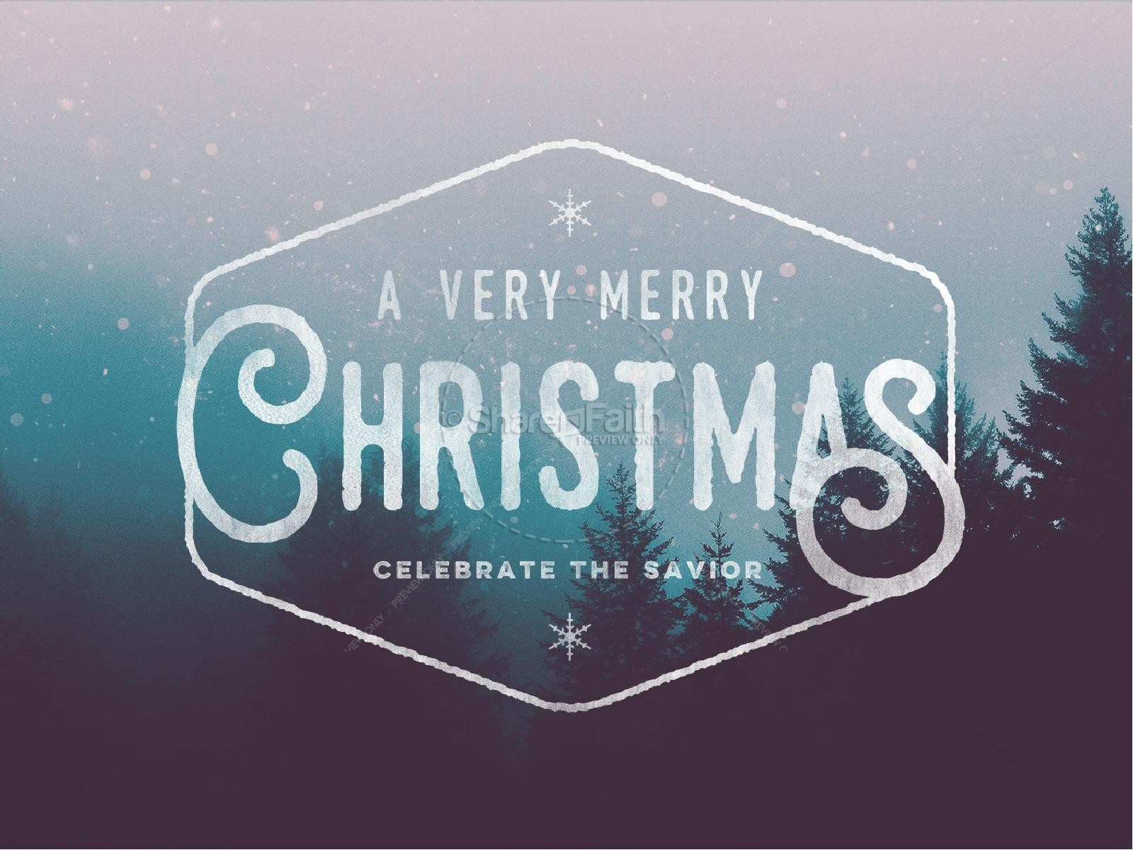 Church announcements announcement backgrounds sharefaith page 2 - Christian Merry Christmas Church Powerpoint
