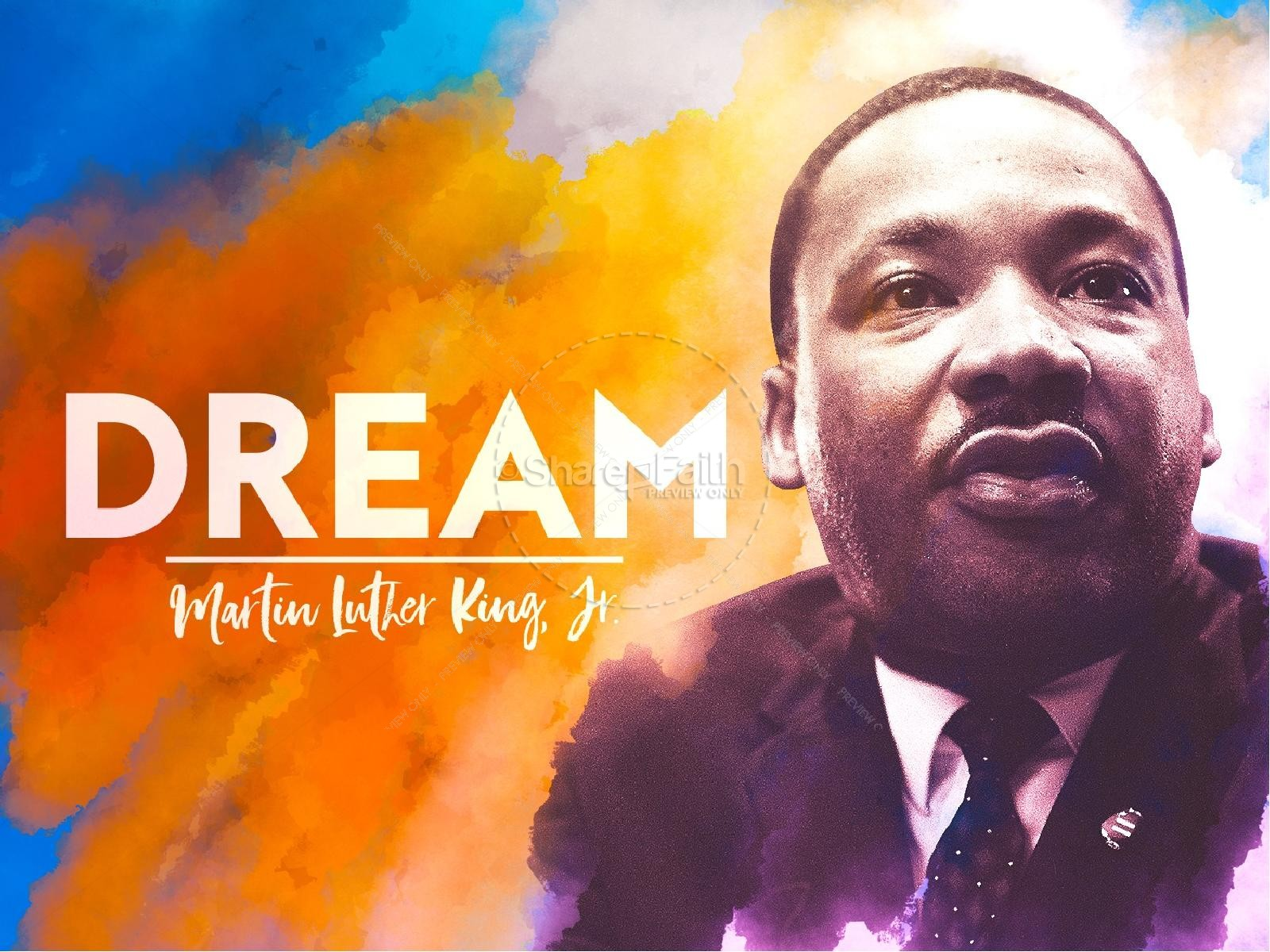 "a raisin in the sun as compared to i have a dream by martin luther king jr Lesson plan #1: martin luther king, jr and nonviolent resistance: to obey or not to obey i introduction ""i have consistently preached that nonviolence demands."