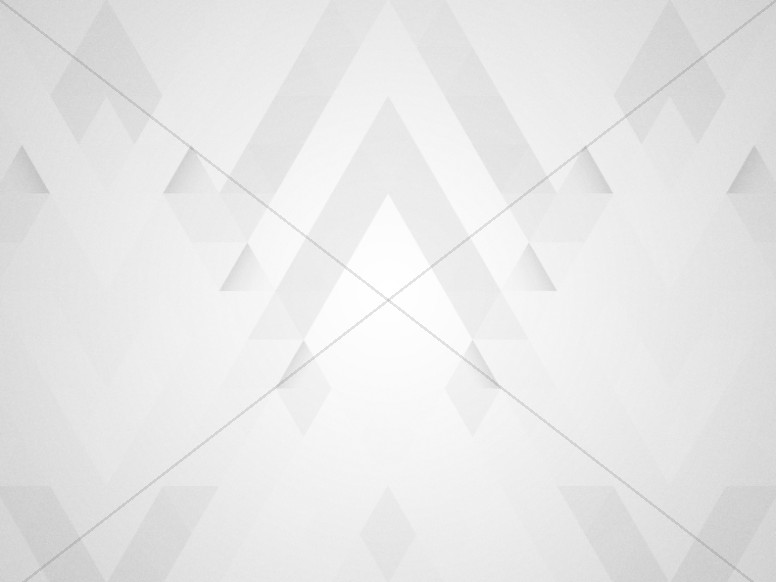 Silver Chevron Church Worship Background
