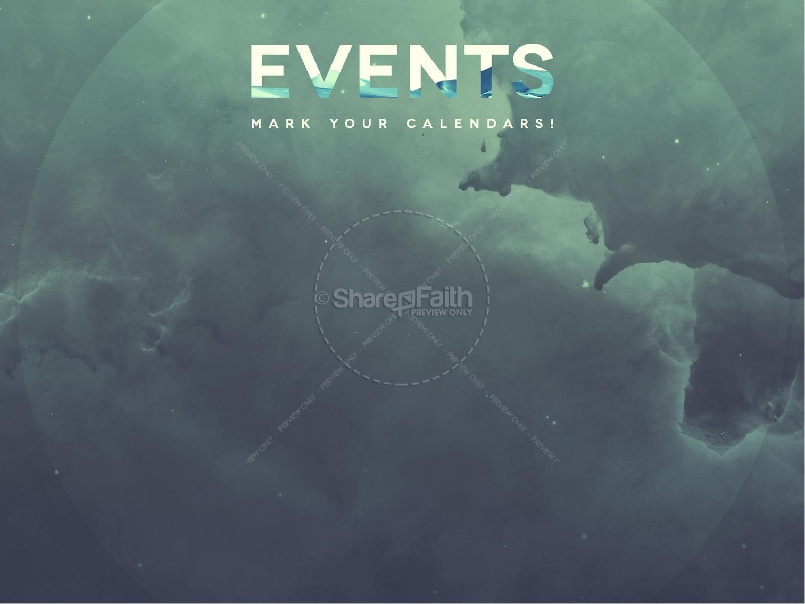 Genesis In The Beginning Sermon Graphic   slide 3