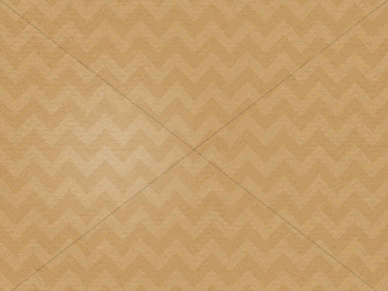 Beige Chevron Worship Background
