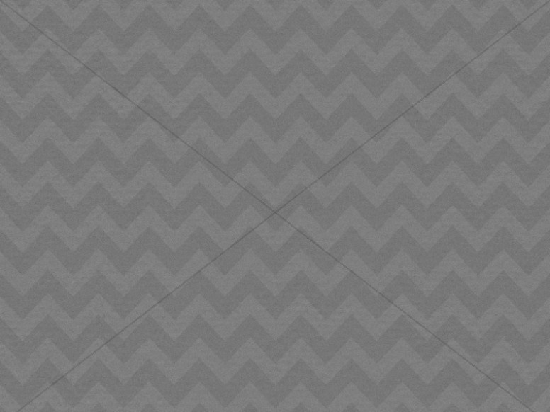Gray Chevron Worship Background