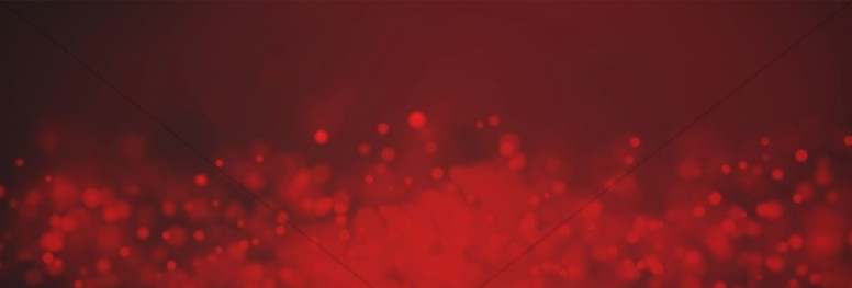 Christmas Church Services Website Banner