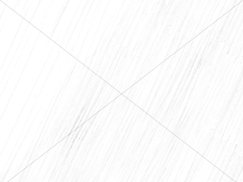 White Sketch Mark Worship Background