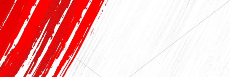 Canada Day Church Website Banner