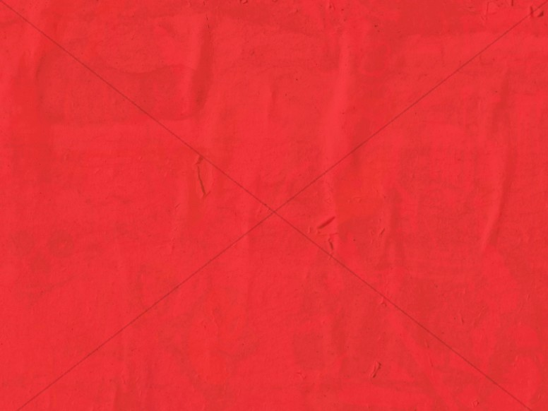 Red Paper Texture Church Worship Background