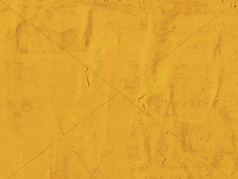 Yellow Paper Texture Church Worship Background