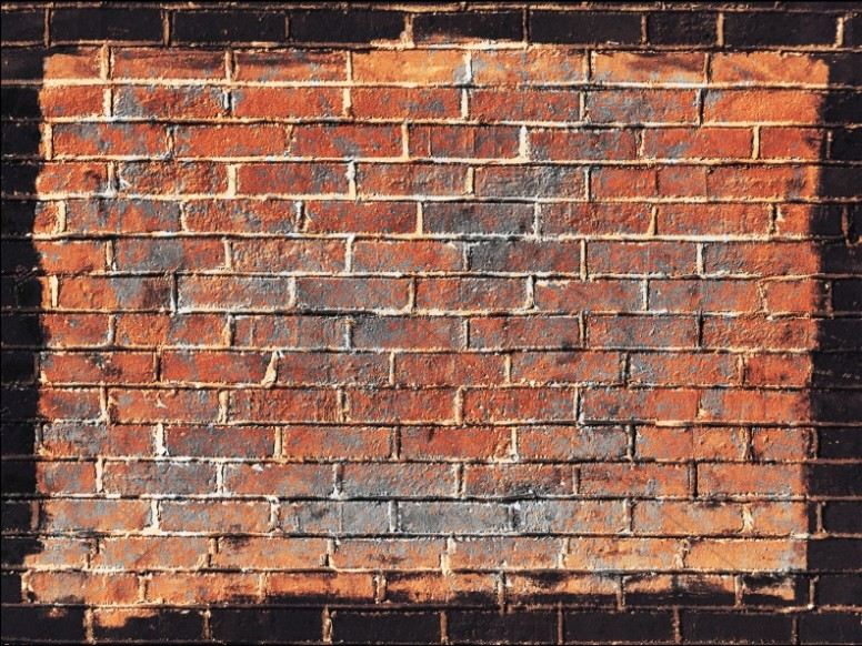 Rise Up And Build Brick Worship Background