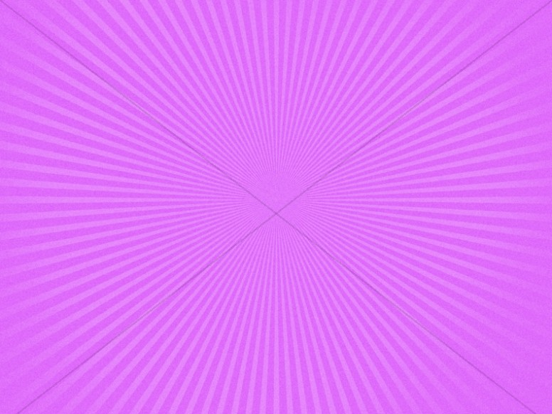 Kid's Church Purple Worship Background
